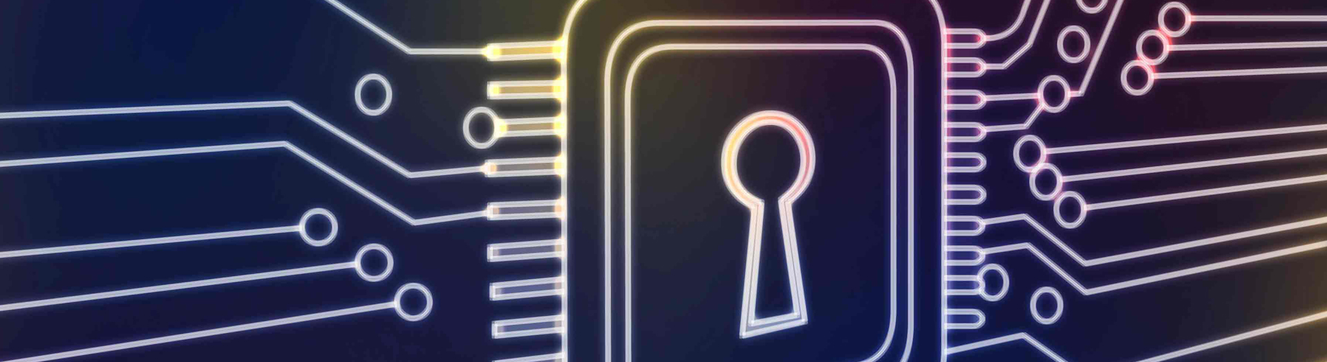 SSL-certificater