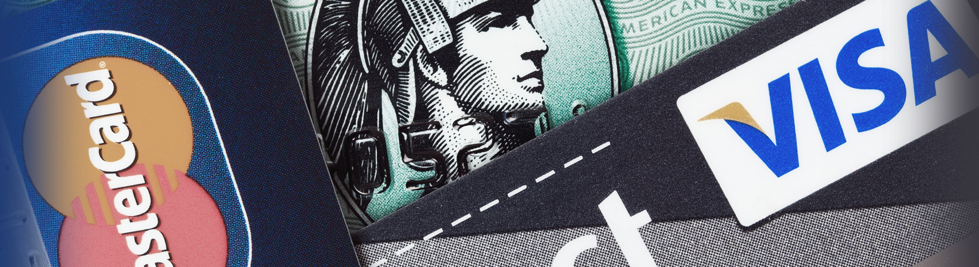 betalingsgateway-banner