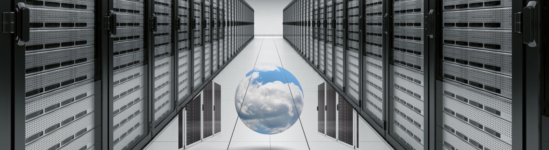 virtual-datacenter